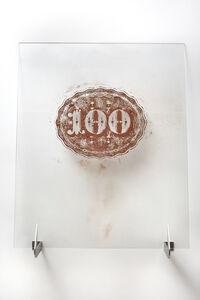 Cristina Piffer, 'Untitled (100 pesos) |Sin título (100 pesos)', 2010