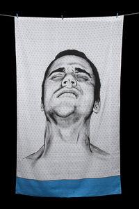 Diego Beyró, 'Orgasm series', 2013