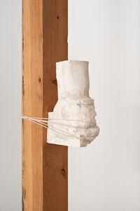 Dana Harel, 'Untitled', 2020