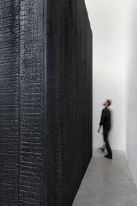 Iñigo Manglano-Ovalle, 'Die Hütte', 2013/2020