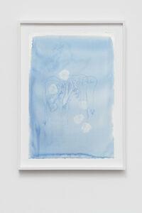 Cecilia Edefalk, 'Dandelion', 2019