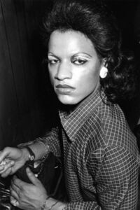 Michael Abramson, 'Untitled #112 from the 1970s South Side Chicago series', ca. 1974-1977
