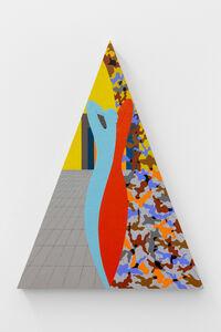 Rodrigo Hernández, 'Untitled', 2020
