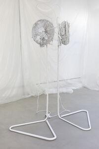Tatiana Trouvé, 'Sans titre / Untitled', 2017