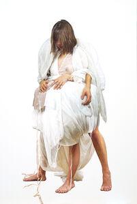 Katia Bourdarel, 'L'âme soeur', 2019