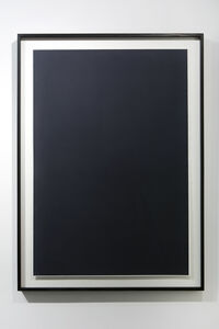 Christodoulos Panayiotou, 'Forgery Paintings', 2018