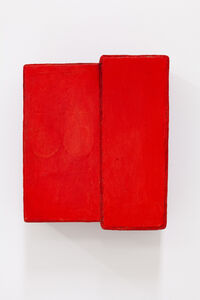Robert Thiele, 'Untitled 602 (A)', 1996-2001