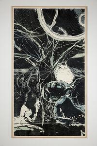Fabricio Lopez, 'Untitled', 2013