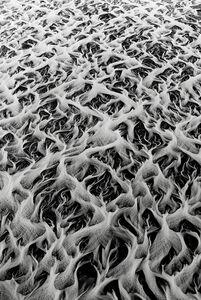 Stephen King 金昌民, 'River Delta 10 河川十', 2015