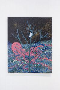Chang Teng-yuan 張騰遠, 'Branch of beings / 物種樹枝', 2018
