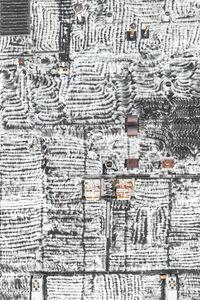 Peter Margonelli, 'Rooftop # 4', 2017