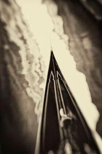 Sarah Hadley, 'Gondola', 2007