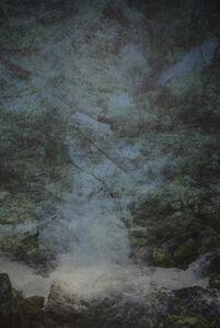 Kim Boske, 'Amagoi no Taki #1', 2018