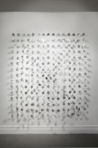 Kathleen Schneider, 'Coverlette', 2012