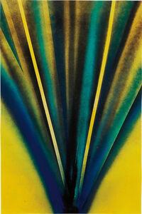 Michio Yoshihara, 'Untitled', 1967