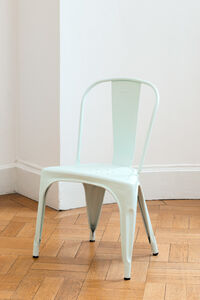 Shannon Bool, 'Expanded Tolix Chair 3', 2019