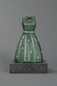 Donna McCullough, 'Lucille'