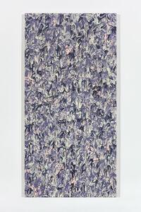 Julian Lethbridge, 'Untitled', 2010/2012