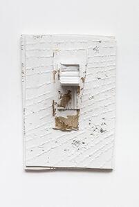 Davide Zucco, 'Debris (10)', 2020