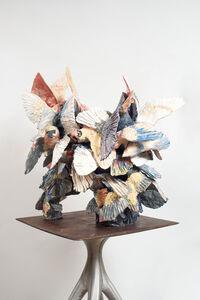 Elisabeth Lincot, 'Untitled', 2019