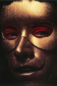 Cindy Sherman, 'Untitled', 1996