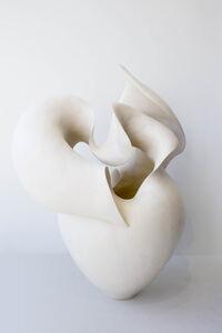 Astrid Dahl, 'Dendrobium Specticle', 2015