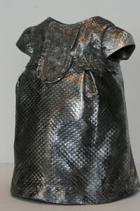 Susy Gómez, 'Como Un Logro I', 2009