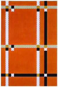 Andrew Christofides, 'Terracotta', 2003
