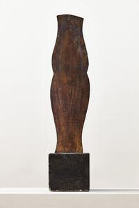 Michael Croissant, 'Figur', 1997