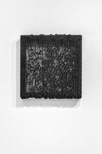 Arthur Duff, 'Fragment_M51', 2012