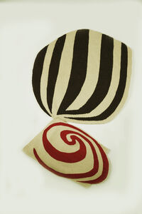 Belkıs Balpınar, 'Baloon - Balon', 2013