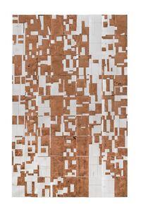 Agnes Lux, '#A-1', 2014