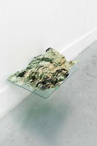 Alex Kwok, 'SF_027', 2017