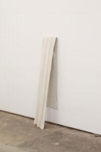 Karin Lehmann, 'Tired Towel', 2013