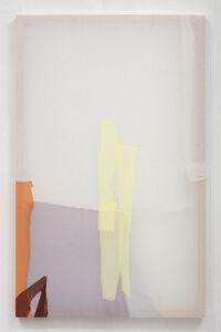 Anna Virnich, 'Untitled #66', 2019