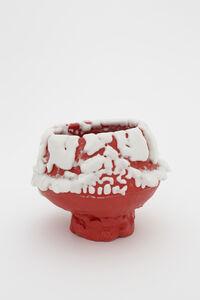 Takuro Kuwata 桑田卓郎, 'Tea Bowl', 2018