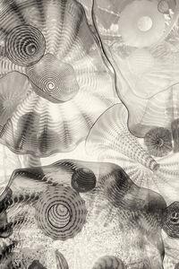 Cara Weston, 'Glass Abstractions, Washington', 2015