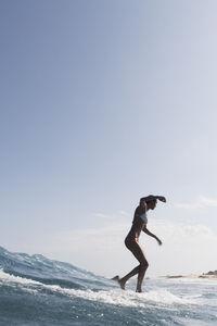 Will Adler, 'Walk', 2009