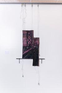 Kira Dominguez Hultgren, 'Bridge', 2019