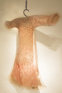 Wang Jin, 'Chinese Dream', 2006