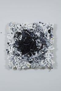 Yael Kanarek, 'Sunspot', 2010