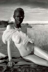 Patrick James Michel, 'Black magic, White magic in Malagasy country', 2008