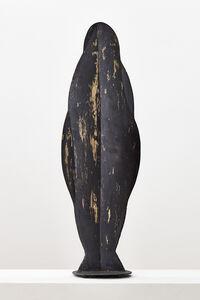 Michael Croissant, 'Figur', 1993
