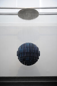 Etienne Krähenbühl, 'Bing Bang', 2010-2018