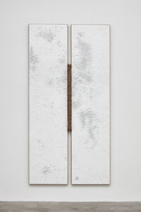 N. Dash, 'Untitled', 2019