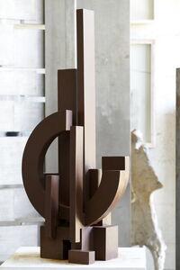 """Marino di Teana, 'Liberté """"Clermont""""', 1988"""