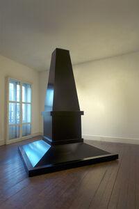 Harold De Bree, 'Untitled'
