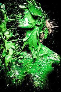 Gabriel Wickbold, 'Sexual Colors #01', 2008