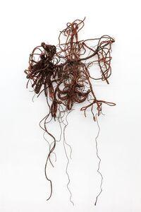Agnieszka Kalinowska, 'No Man's Land', 2011