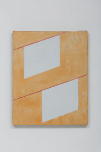 Fabio Miguez, 'Varal', 2016